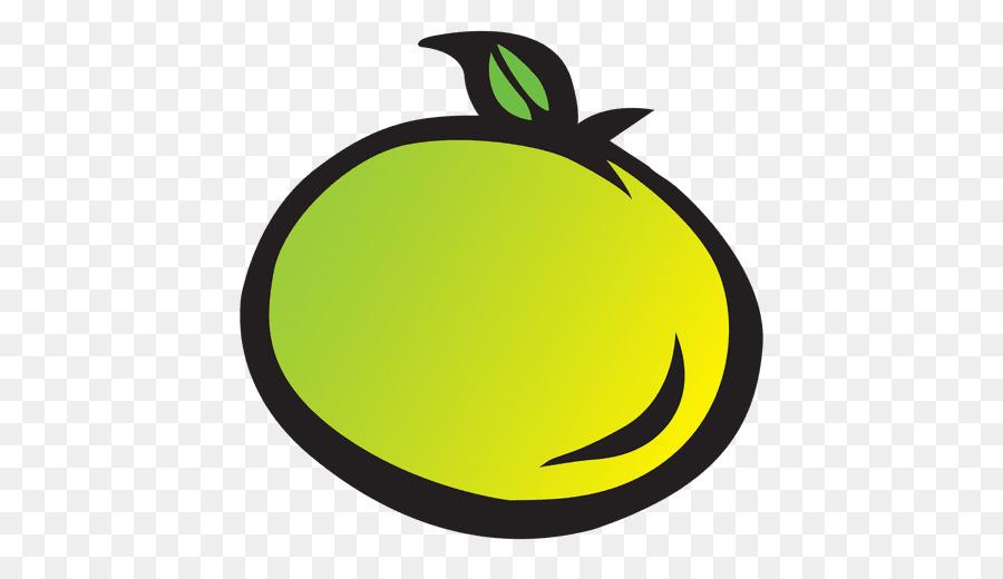 Lemon Leaf png download - 512*512 - Free Transparent Juice