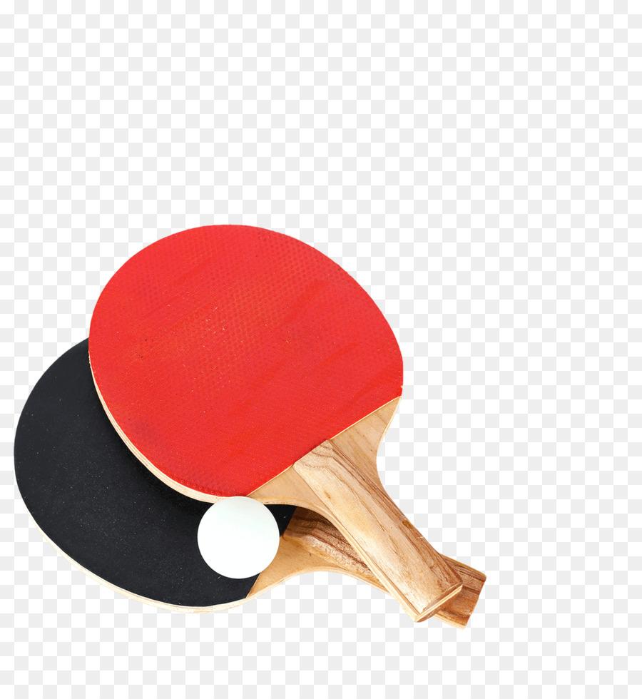 Ping Pong Paddles Sets Racket Sport International Table Tennis - International ping pong table