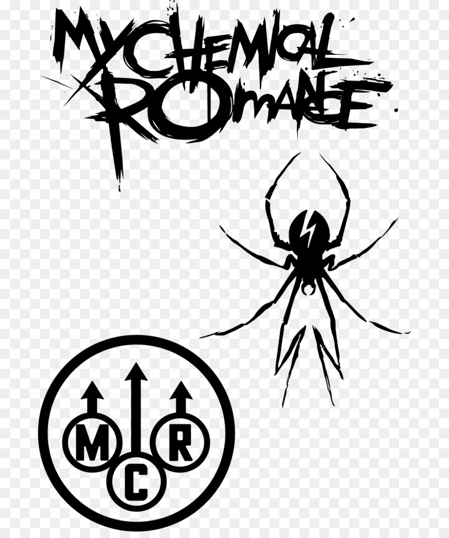 Gerard way youtube welcome to the black parade my chemical romance.