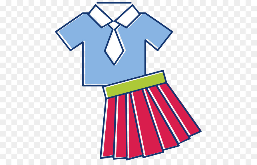 school uniform clothing clip art uniform png download 800 571 rh kisspng com wear school uniform clipart school uniform clipart free