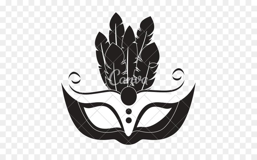 Mardi Gras In New Orleans Carnival Of Venice Mask Carnival Mask