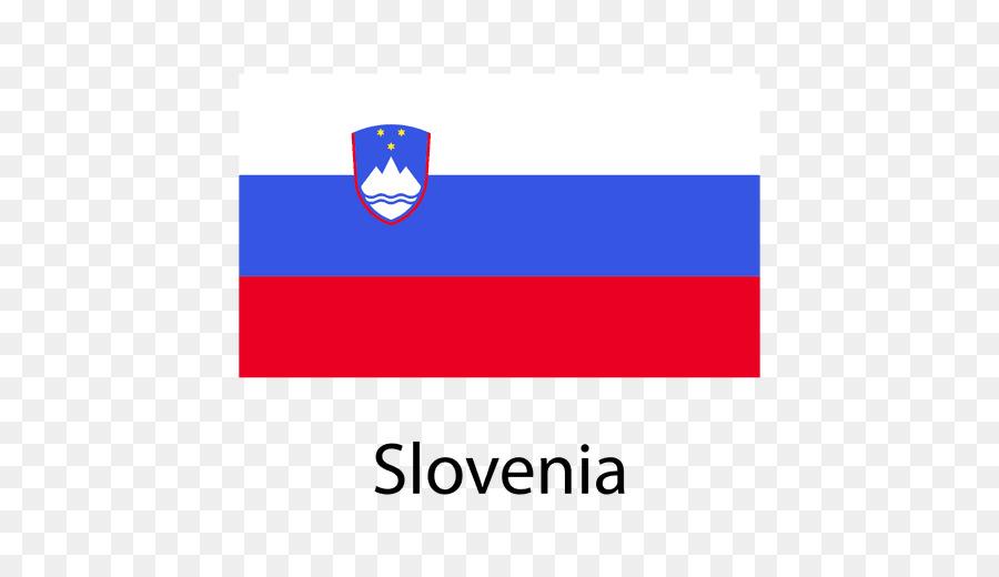 Flag Of Slovenia National Flag National Symbol National Flag Png