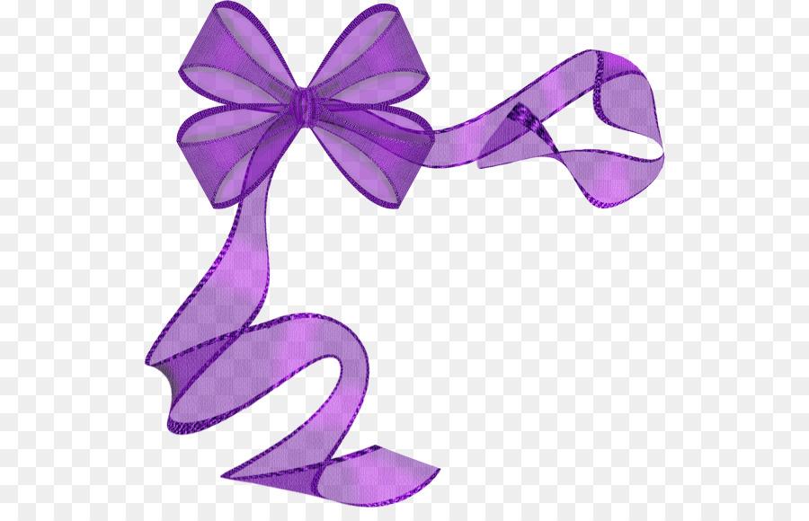 purple ribbon awareness ribbon clip art ribbon border