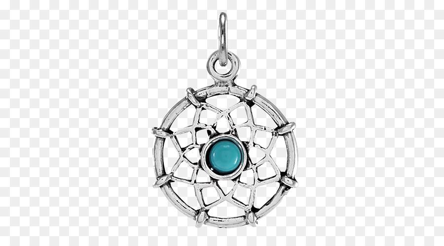 Jewellery Silver Charms Pendants Dreamcatcher Charm Bracelet Cool Dream Catcher Charm Bracelet