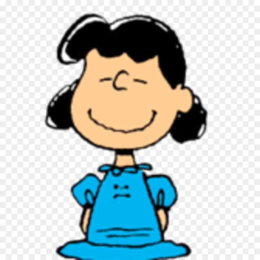 Lucy Van Pelt Charlie Brown Linus Van Pelt Sally Brown