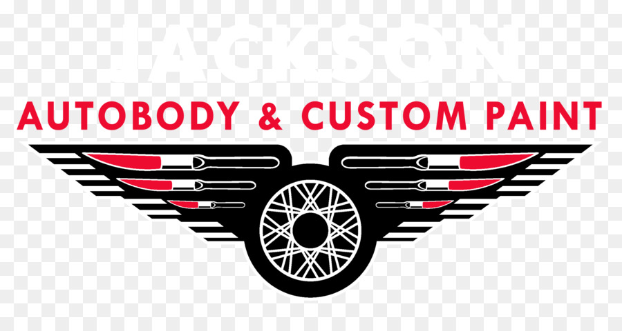 Customs Png Download 2560 1341 Free Transparent Car Png Download