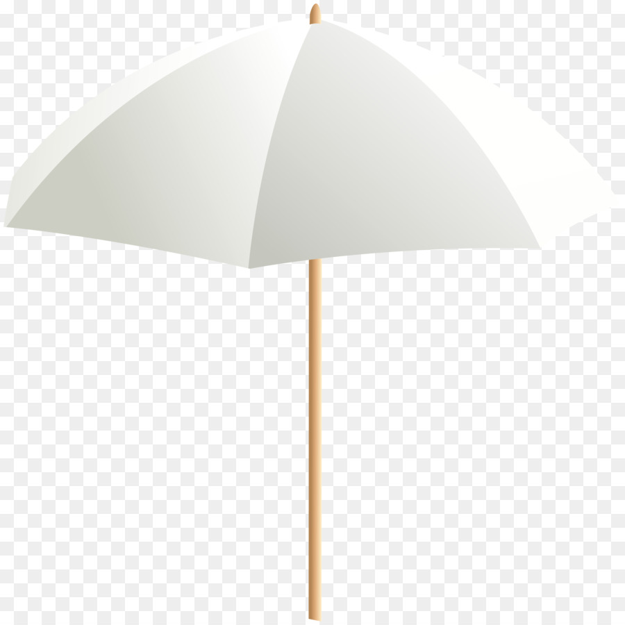 Lighting Light Fixture Shade Beach Umbrella