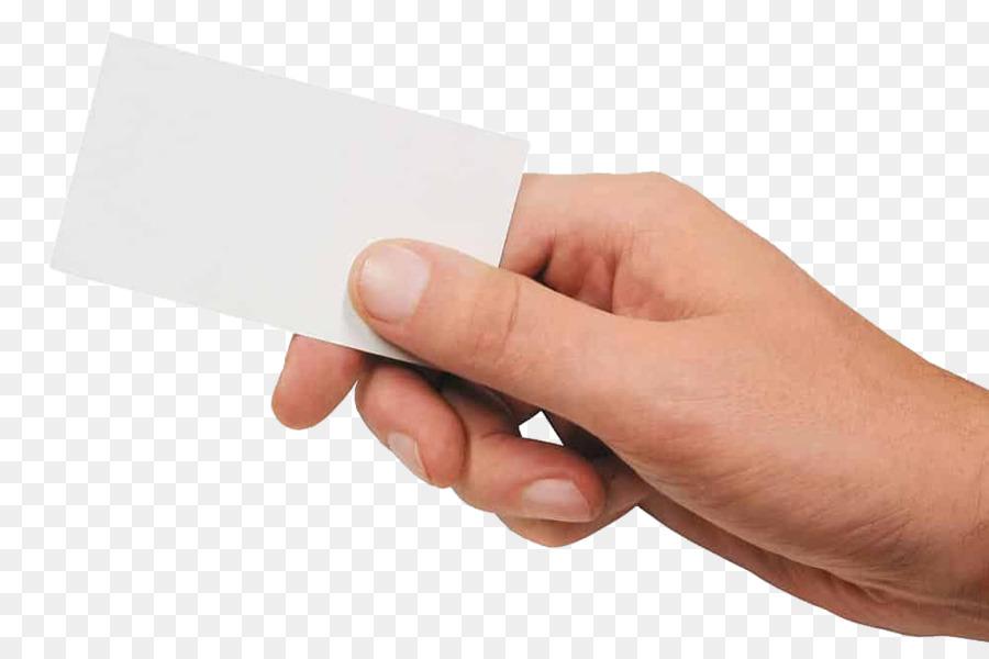 Business cards printing credit card print design hand holding png business cards printing credit card print design hand holding colourmoves