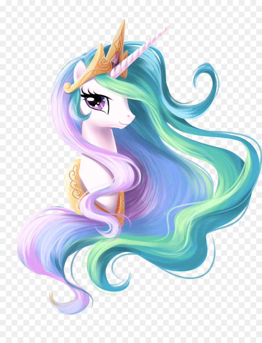 Princess Celestia Princess Luna Twilight Sparkle Rarity
