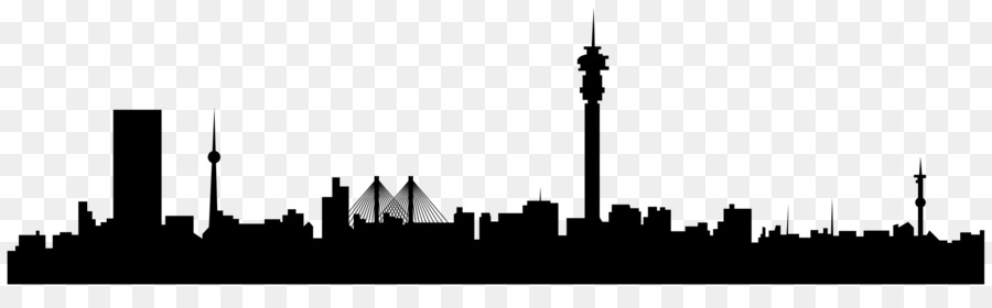 Johannesburg skyline silhouette photography art city silhouette johannesburg skyline silhouette photography art city silhouette thecheapjerseys Images