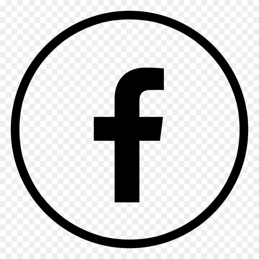 Социальное приложение facebook скачать для андроид марк.