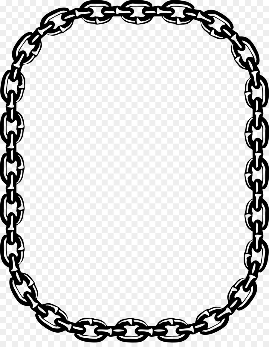 earring chain picture frames necklace clip art chains png download rh kisspng com necklace clip art free black and white necklace clip art free