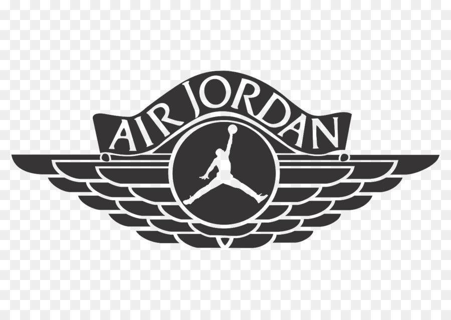 Jumpman T Shirt Air Jordan Logo Nike Michael Jordan Png Download