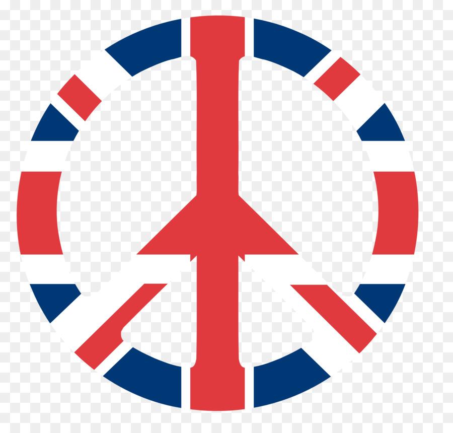 Bandera Del Reino Unido De La Bandera De Los Estados Unidos Clip Art