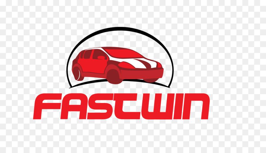 Jaguar Cars Jinbei MG Sport Utility Vehicle   Auto Parts