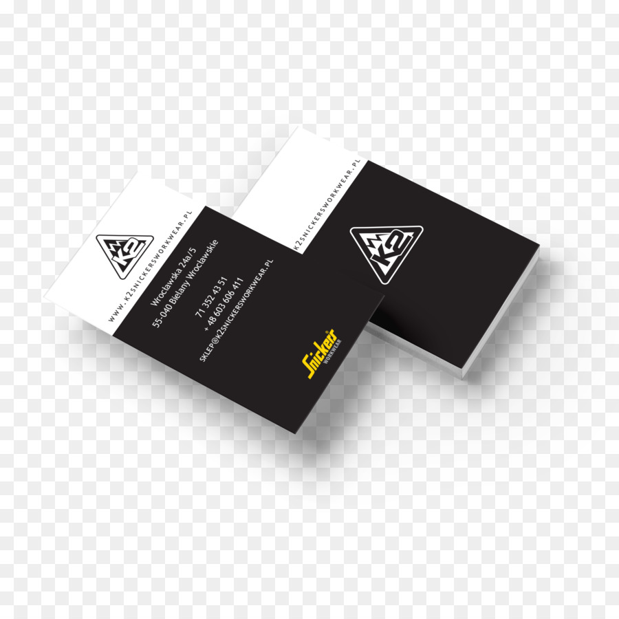 Business cards sticker printing label visit card png download business cards sticker printing label visit card reheart Images