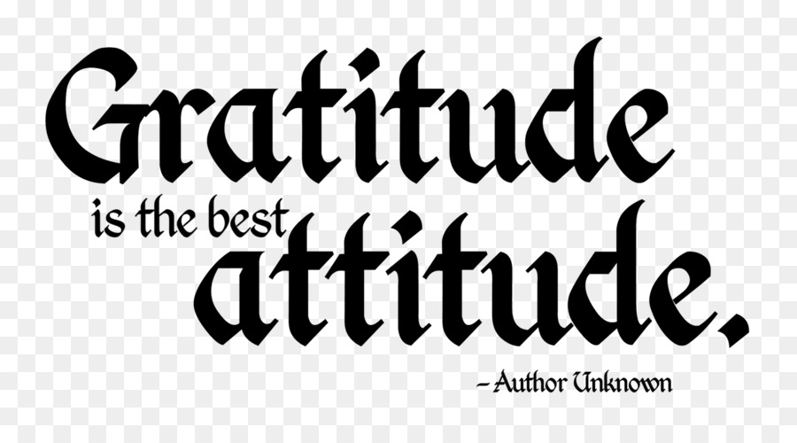 Gratitude Attitude Quotation Happiness Go To Foreign Countries And You Will Get Know The Good Things One Possesses At Home