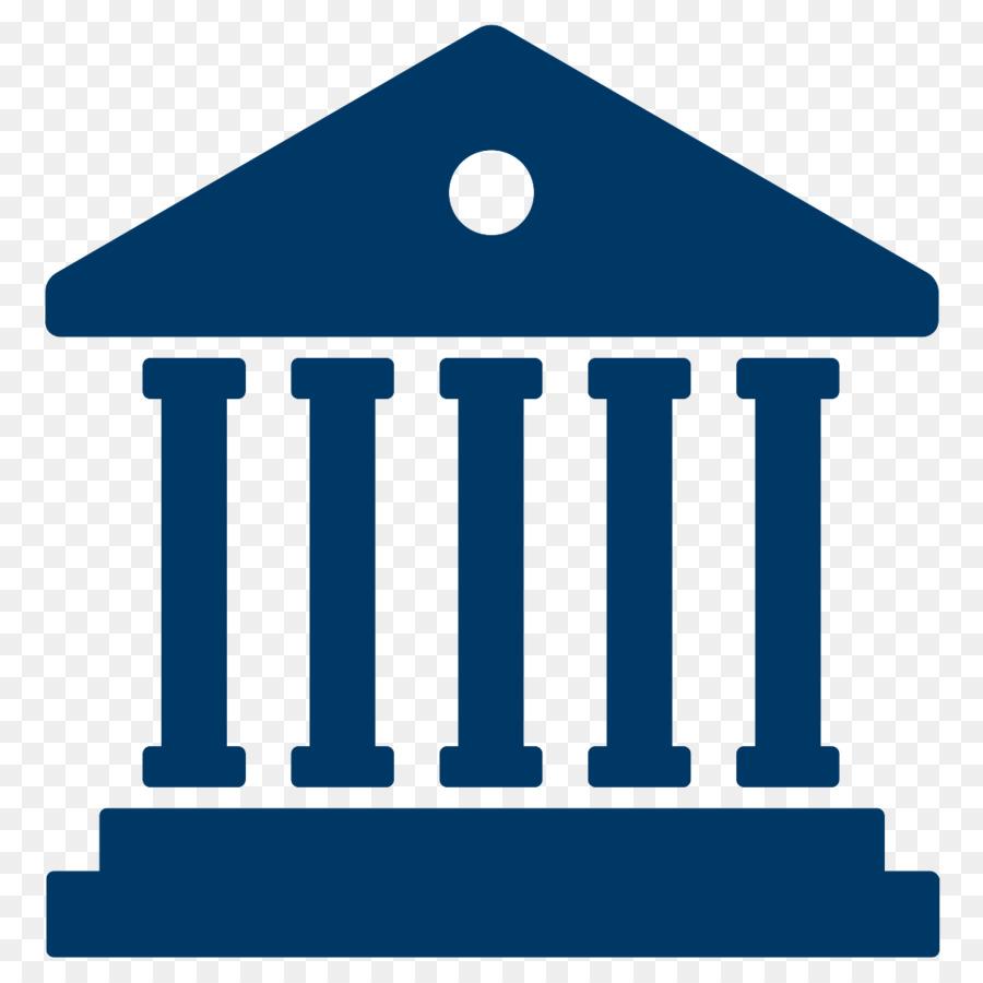 Government: Computer Icons Symbol Clip Art