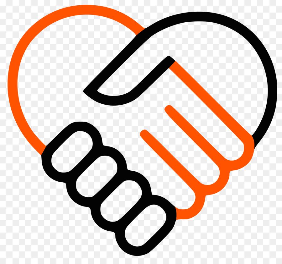 Handshake Clip Art Welcome Png Download 34313183 Free