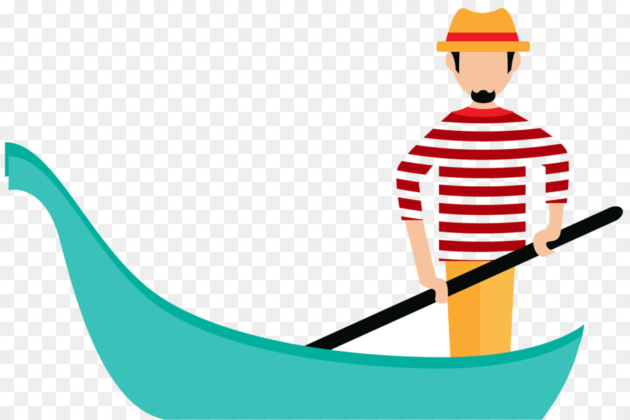 gondola in venice piazza di spagna clip art italy png download rh kisspng com clipart italy flag rome italy clipart