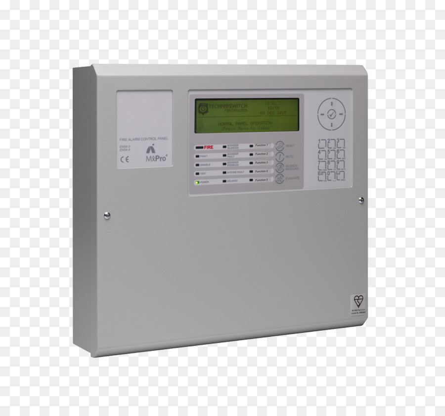 Sensational Alarm Device Security Alarms Systems Fire Alarm Control Panel Wiring Digital Resources Minagakbiperorg