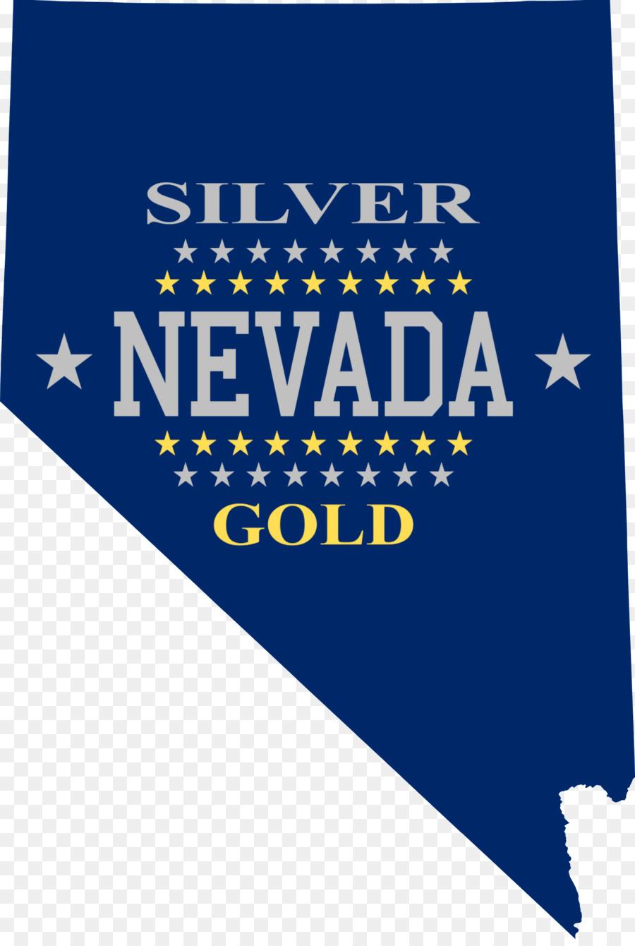 Bandera del Estado de Nevada de la bandera de la Historia de Nevada ...