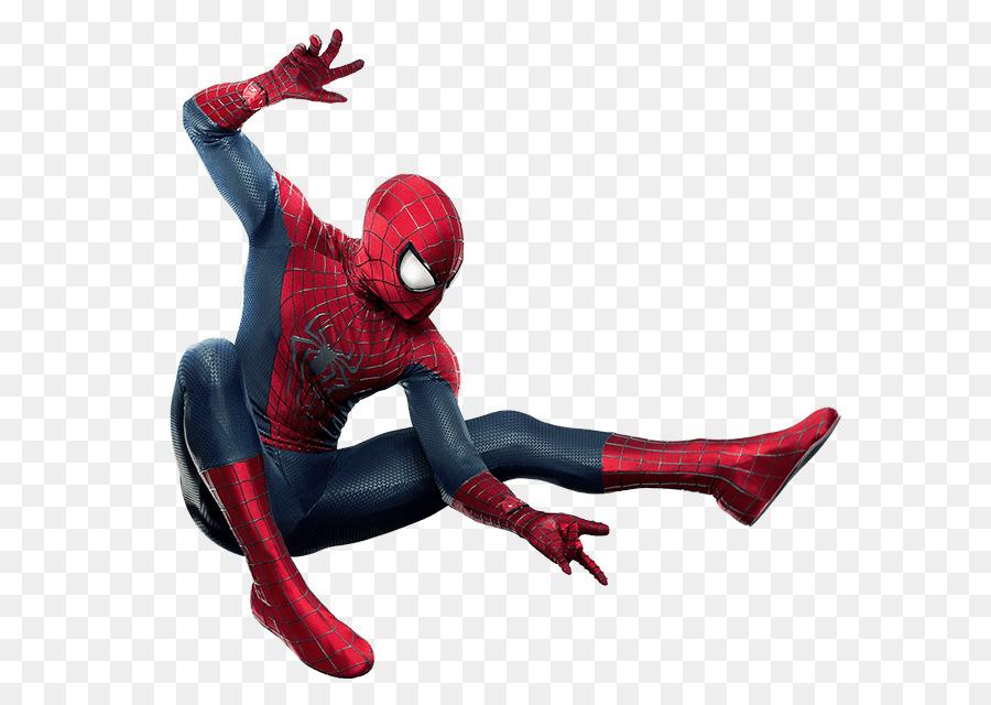 spider man 2 free download