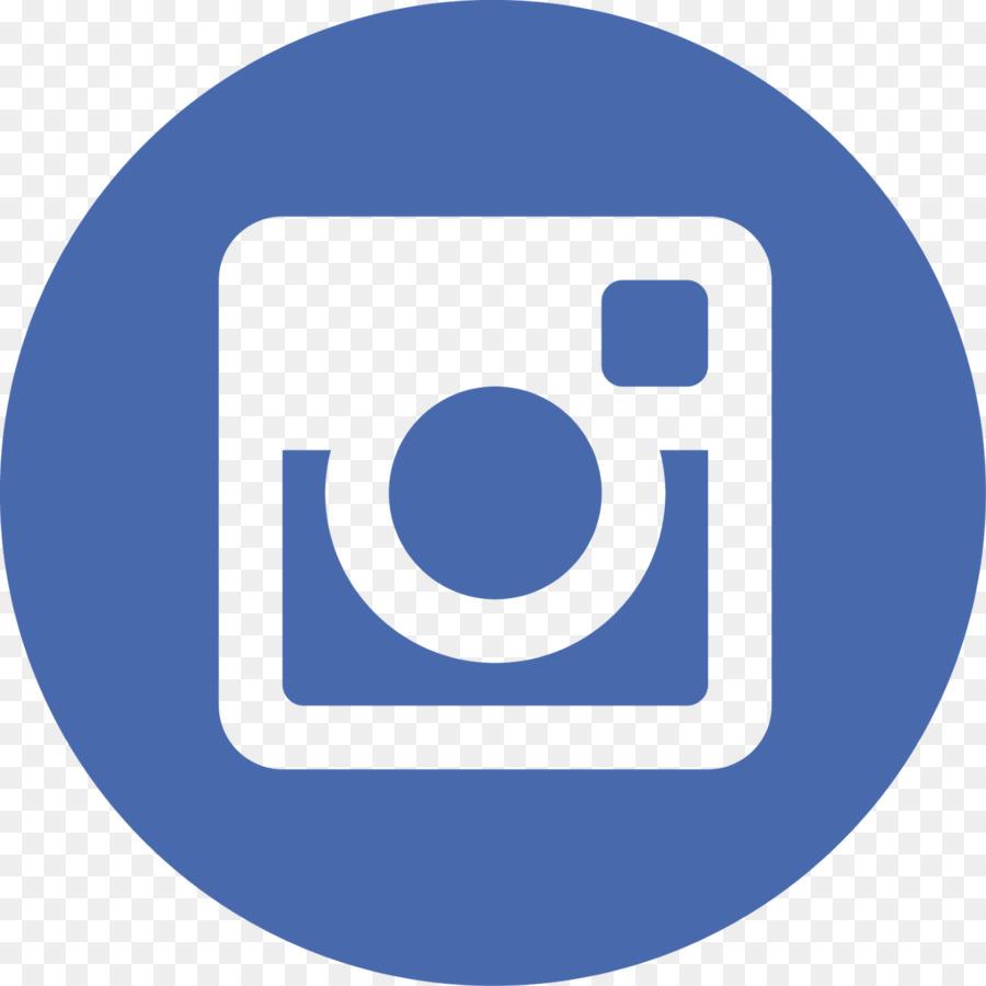 social media computer icons logo facebook instagram png