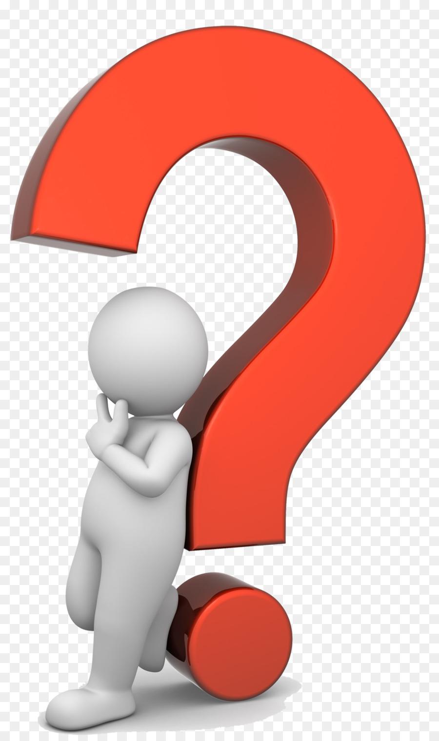 animation question mark clip art questions png download 1031 rh kisspng com question clip art free question clip art free