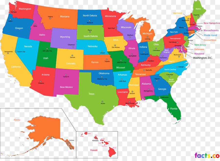 United states world map world map geography america png download united states world map world map geography america gumiabroncs Gallery