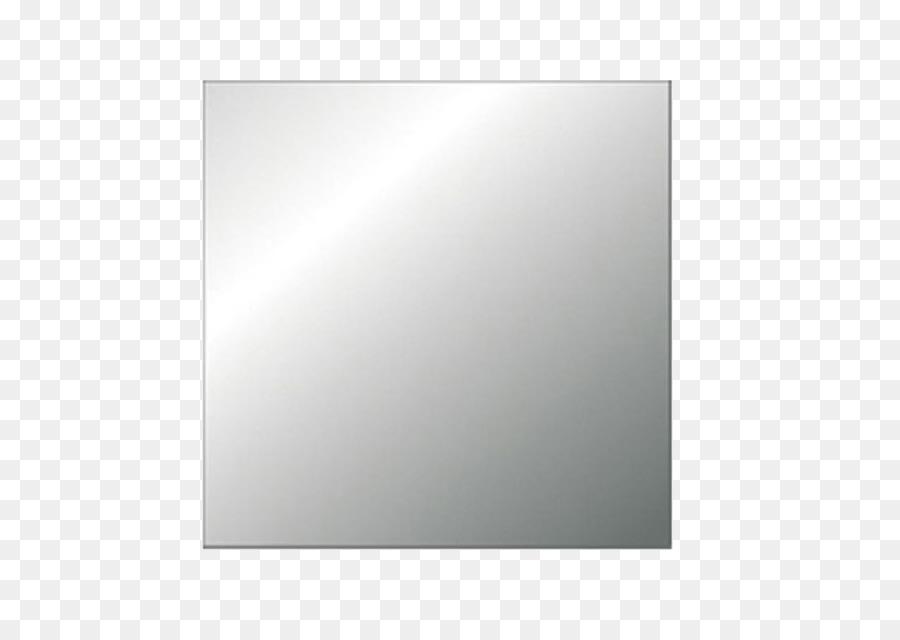 Amazon.com Espejo LED-backlit LCD Smart TV LCD de televisión - el ...