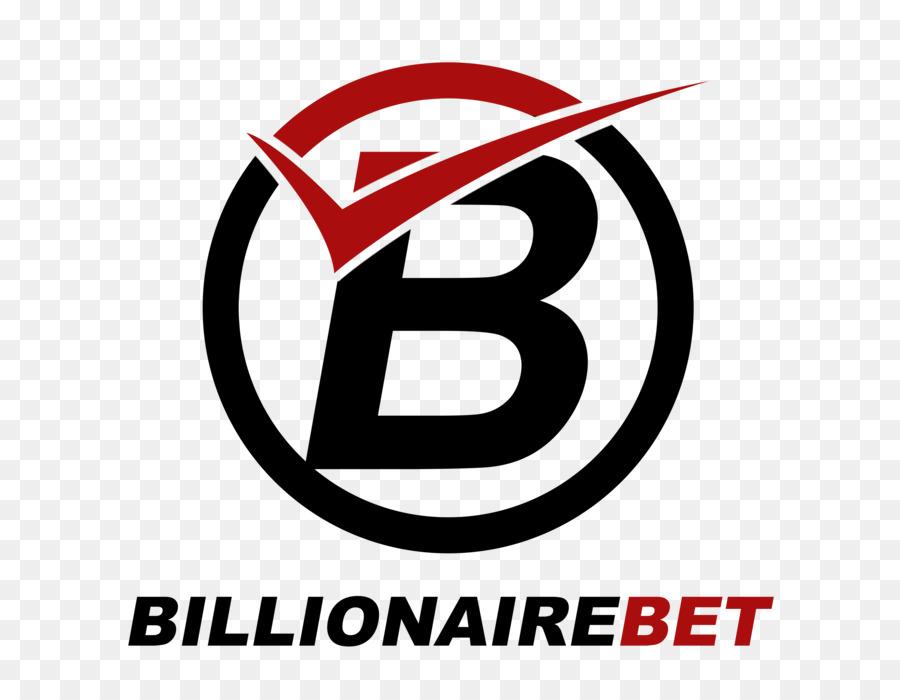 Millionaire or billionaire