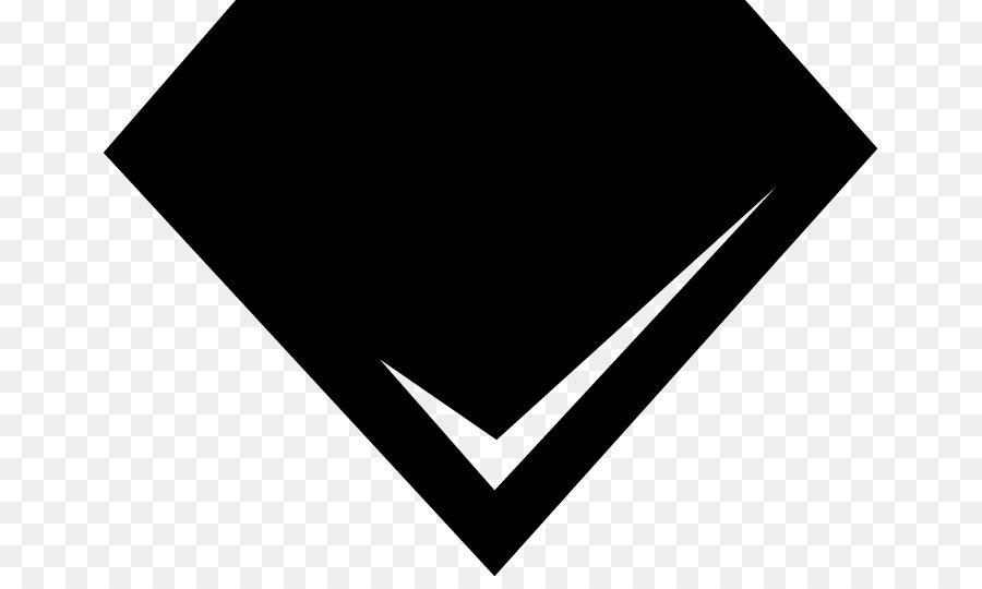 shape diamond rhombus gemstone clip art diamond shape png download