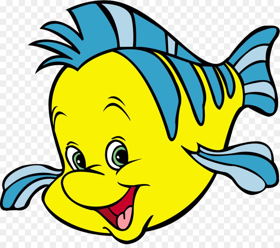 flounder ariel sebastian drawing clip art lobster png