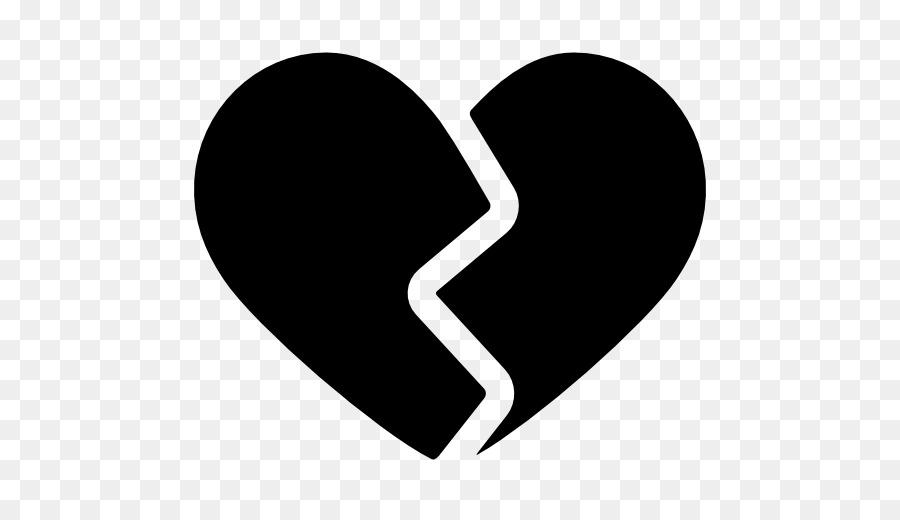 broken heart clip art broken heart png download 512 512 free rh kisspng com broken heart clipart red broken heart clipart red