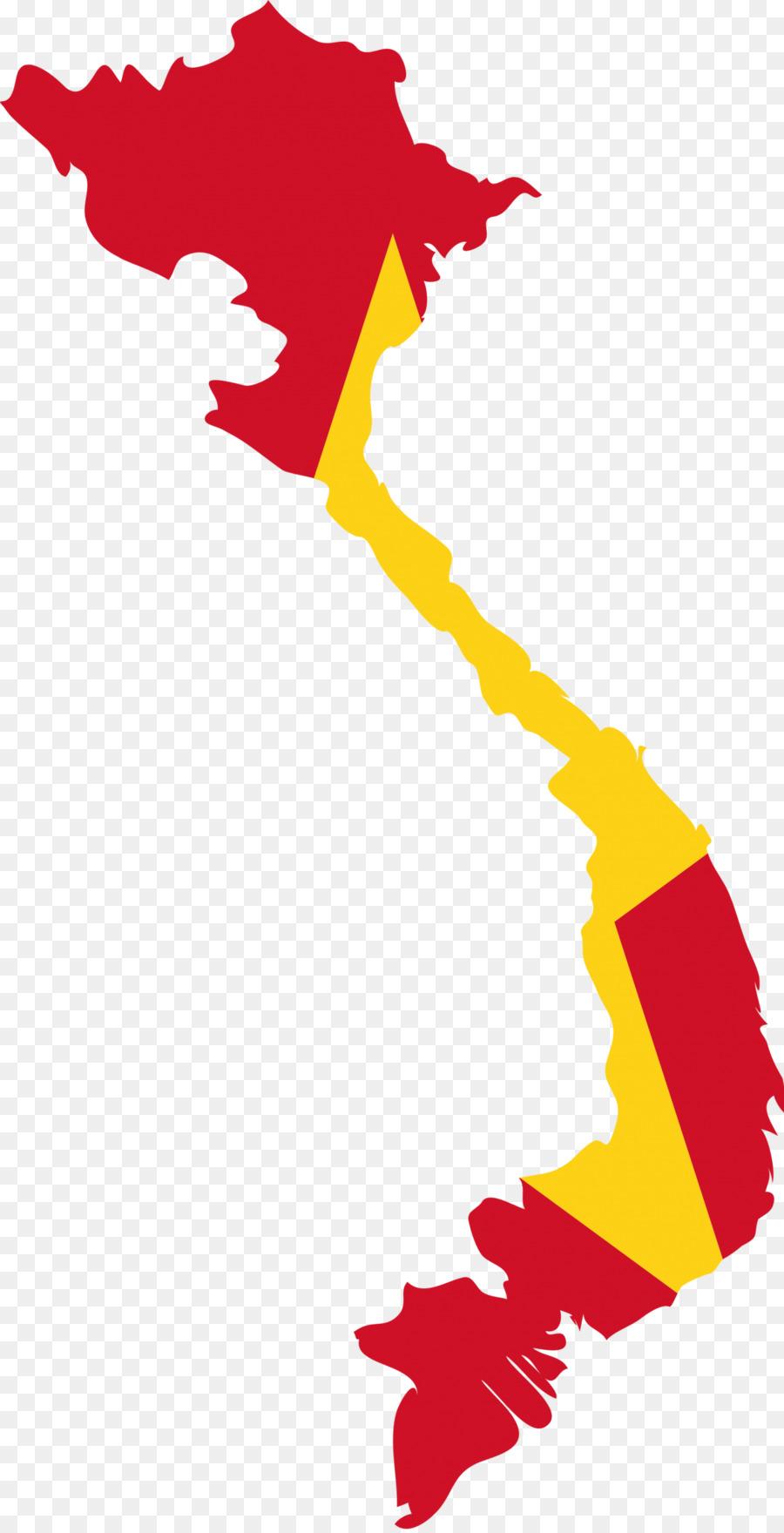 Sa Pa North Vietnam South Vietnam Flag Of Vietnam Map Vietnam Png