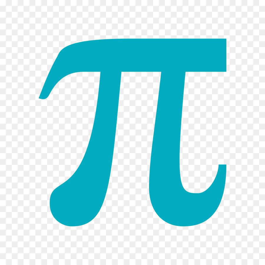 A History Of Pi Pi Day Symbol Mathematics Pi Png Download 1600