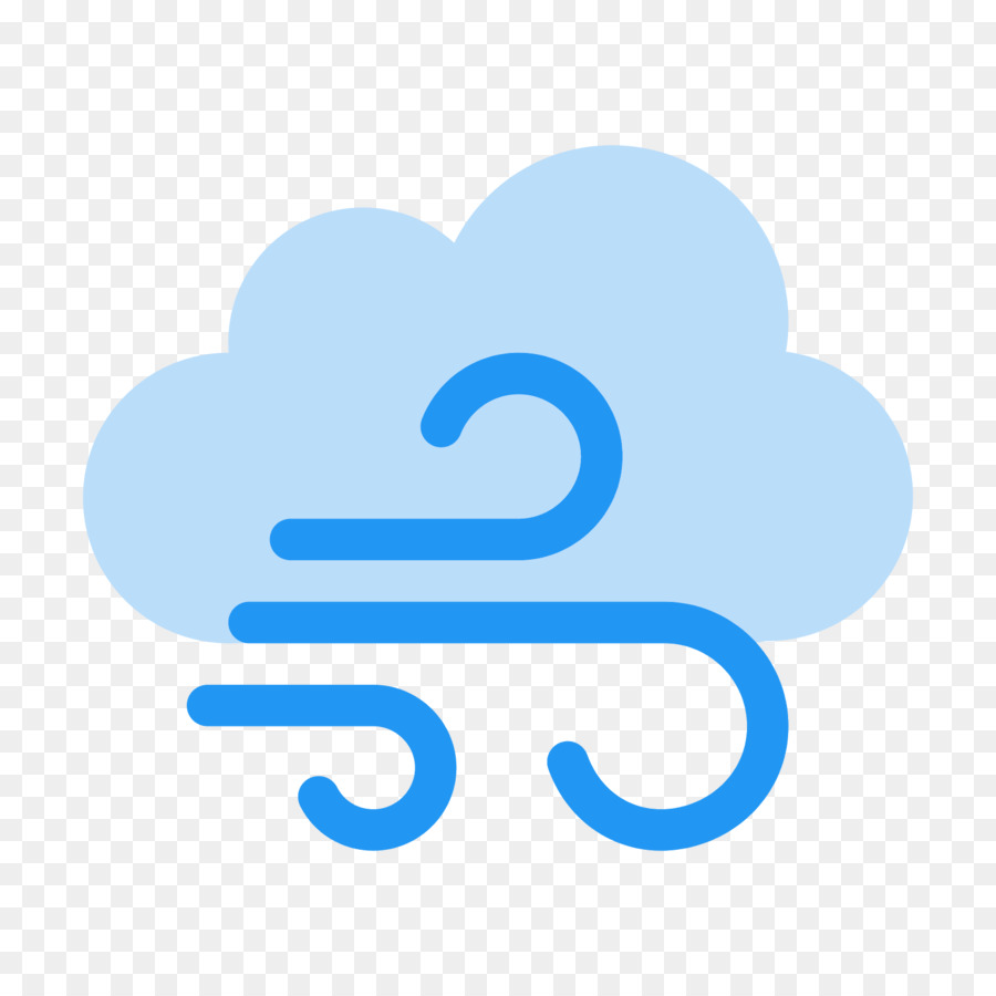 Computer Icons Weather Wind Rain Clip Art Weather Png Download