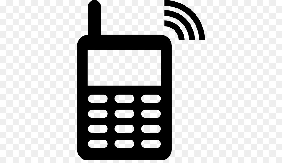 Nokia 222 IPhone Logo Telephone Call Computer Icons