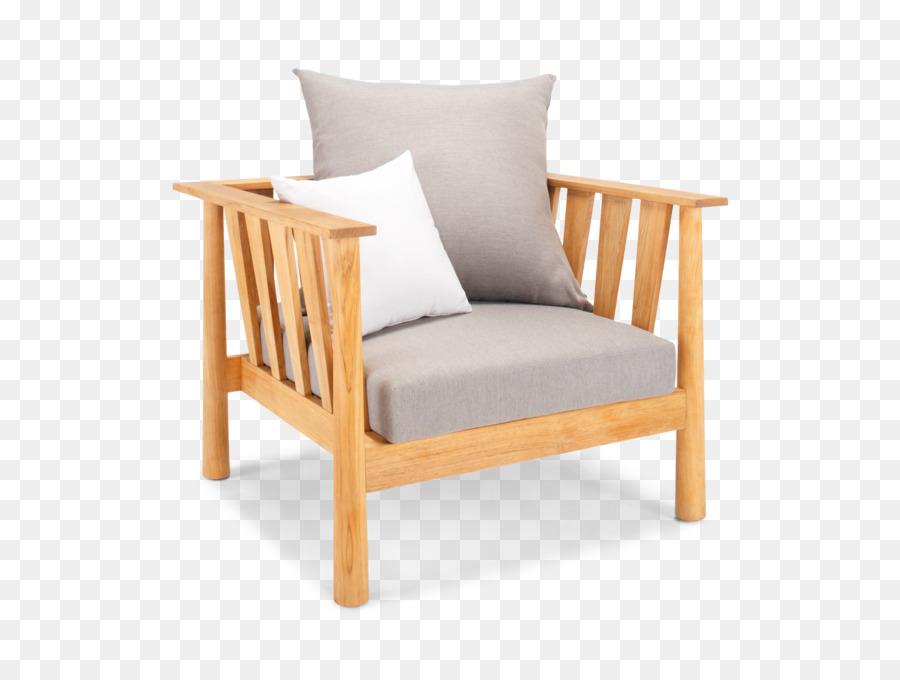Eames Silla de Salón Mesa de Jardín, muebles de sala de estar - PISO ...