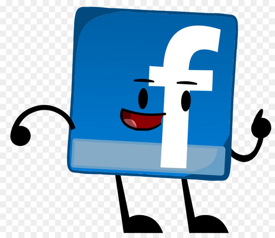 Cookie Cake Facebook Logo Google Hangouts Clip Art Detergents Png