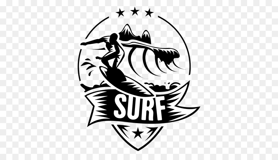 T shirt surfing quiksilver surfboard logo surfing png download t shirt surfing quiksilver surfboard logo surfing sciox Choice Image