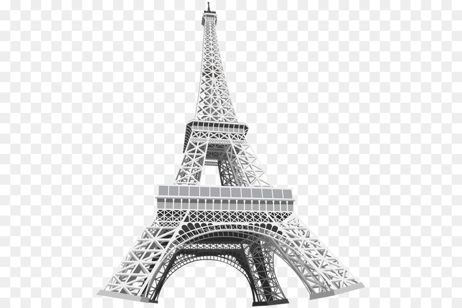 Eiffel tower drawing eiffel png download 532600 free eiffel tower drawing eiffel altavistaventures Choice Image