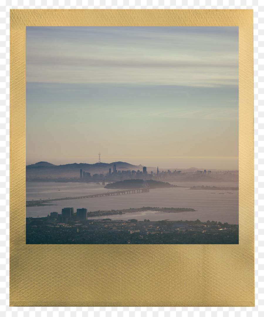 Photographic film Picture Frames Instant camera Polaroid Corporation ...