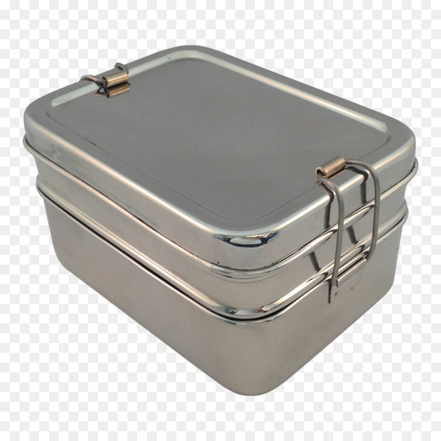Bento Organic food Lunchbox Stainless steel lunch png download