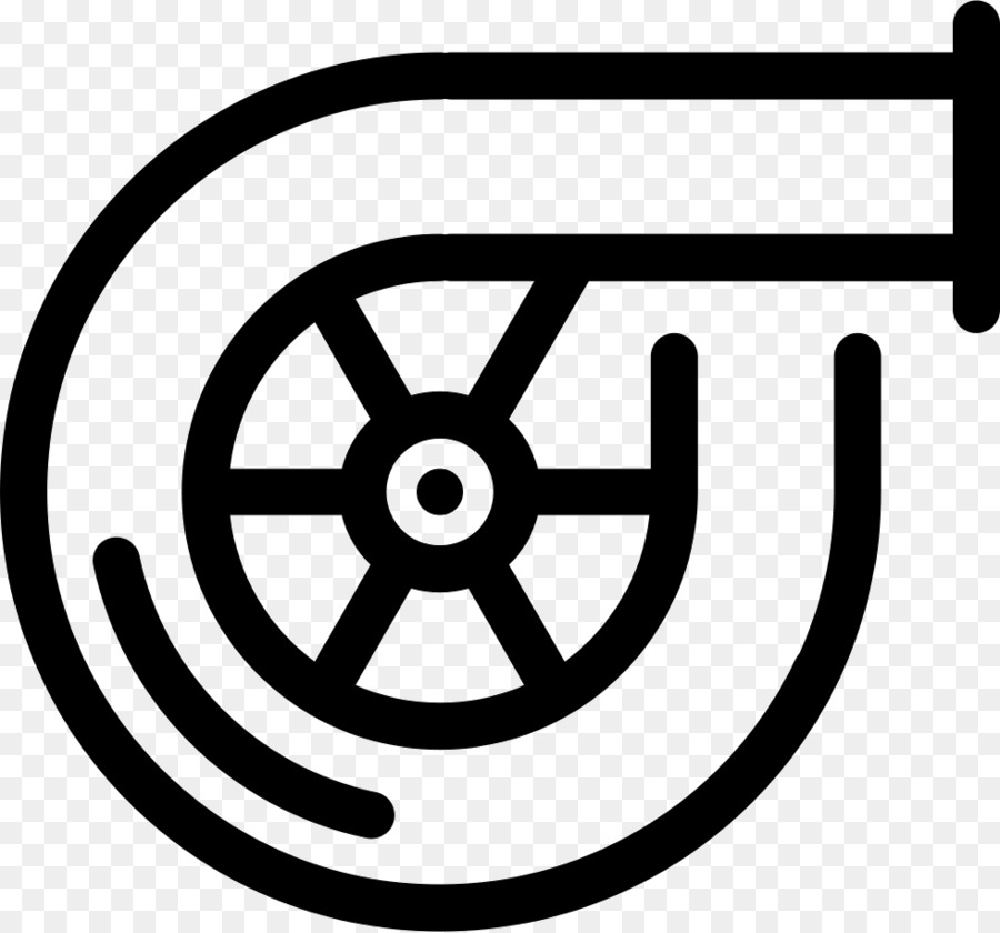 Car Engine Vehicle Hks Computer Icons Car Engine Png Download
