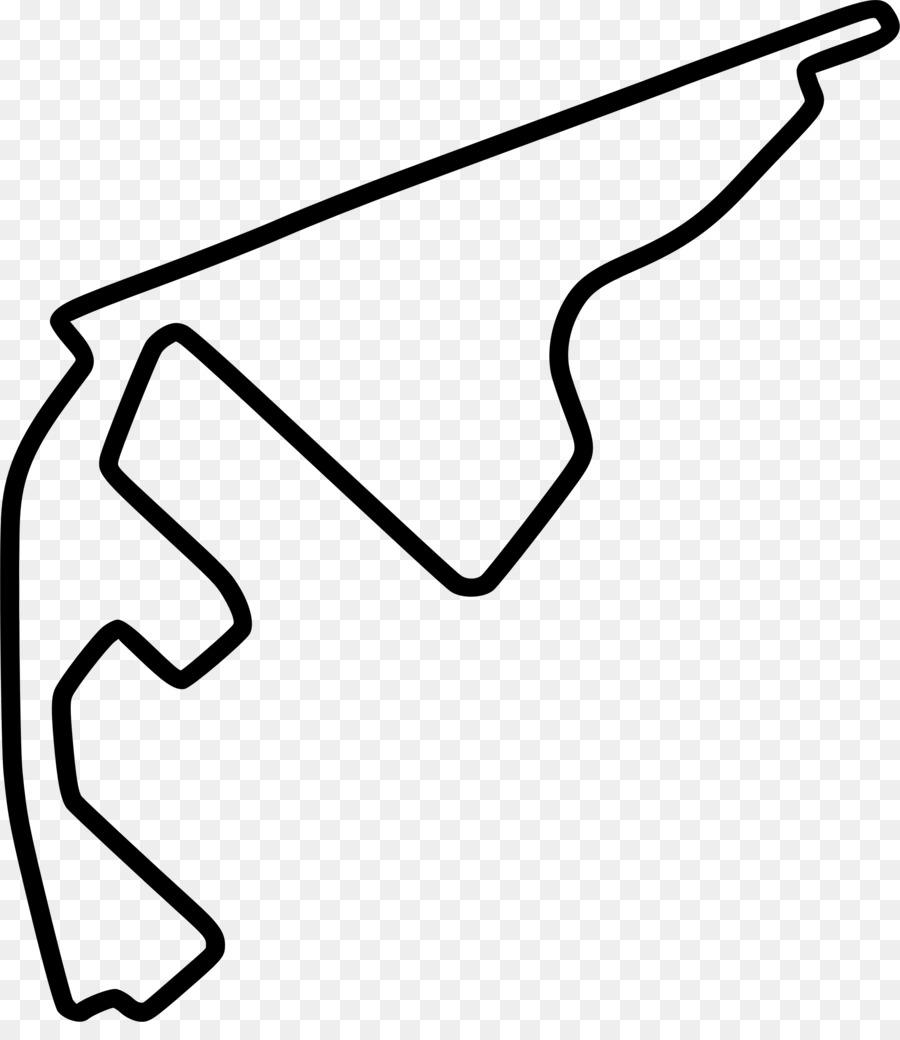 Circuito Yas Marina : Circuito de yas marina carrera de fórmula uno de la pista de