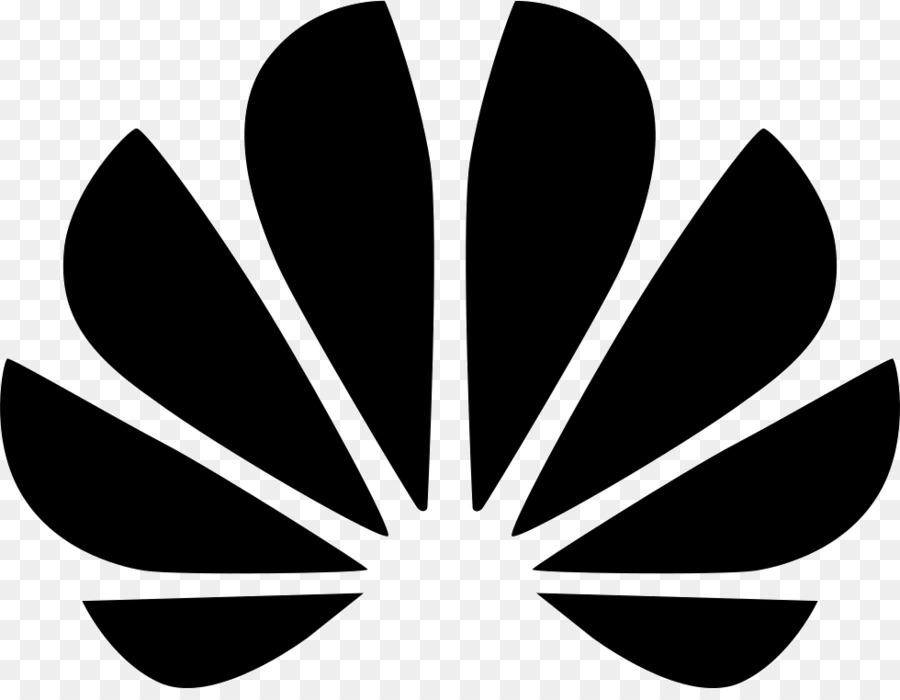 Huawei enterprise usa, inc. Logo telecommunication lte.