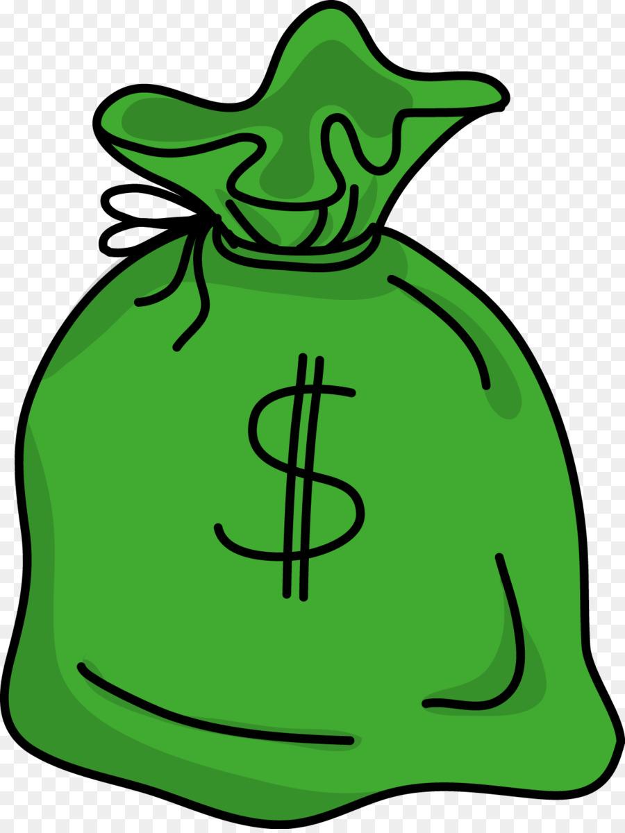 money bag animation drawing clip art money bag png download 1198 rh kisspng com  bag full of money clipart