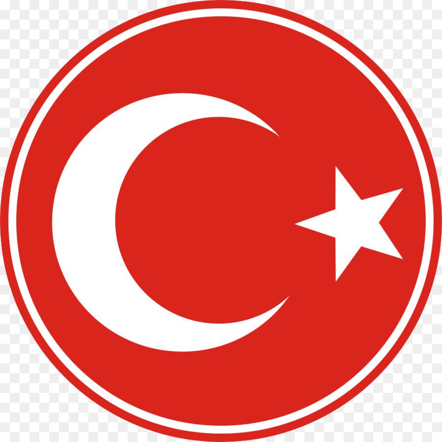 Картинки по запросу турецкий флаг
